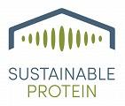 Sustainable protein