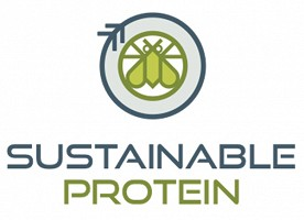 Sustainable Protein